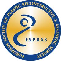 Tabelle Logo