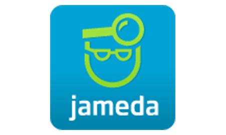 Die MCLINIC wird von jameda empfohlen.