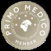 Primo Medico ist Partner der MCLINIC