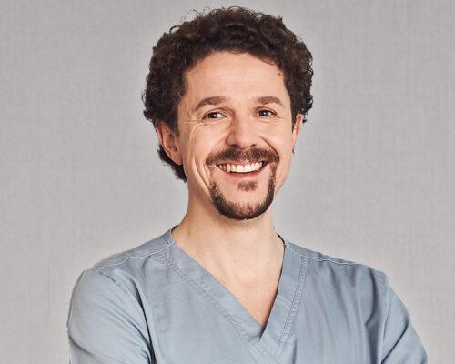 Dr.-med.Hannes-Wegner