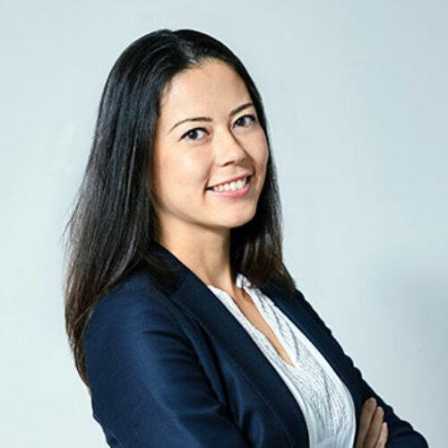 Hanna Ohsaki